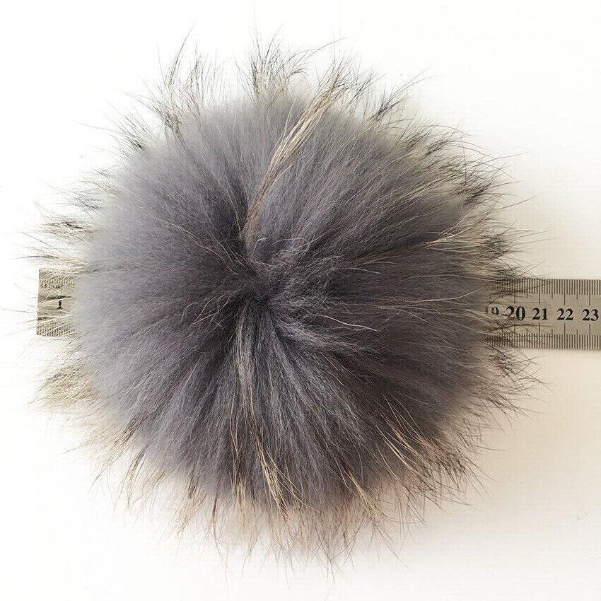 Spulenschrank 100 cm fur