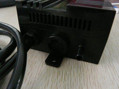 TCB-131.3