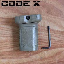 Игрушечный пистолет с гелем кода X, высококачественный игрушечный пистолет для ягодиц, универсальный комплект для ягодиц, аксессуары для ...(Китай)