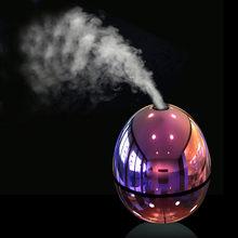Мини Usb увлажнитель воздуха очиститель Арома диффузор пара для дома ультразвуковой ароматерапия диффузор туман сделать(Китай)