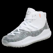 Высокие баскетбольные кроссовки в стиле ретро 11, Мужская амортизирующая обувь, баскетбольные кроссовки, Мужская дышащая Спортивная обувь д...(Китай)