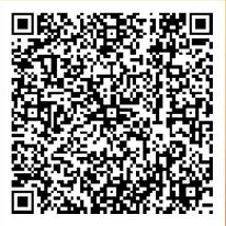 【变现20元】喜马拉雅极速版:挂机听书赚钱。插图1