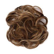 Прямые парики из натуральных волос 150% перуанские человеческие волосы Remy для африканских женщин 10-26 дюймов 360 кружевной передний парик al(Китай)