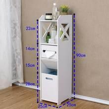Tocador Mueble Armoire, Туалетная вода, дальномер, мобильный, Bagno Armario Banheiro Meuble Salle De Bain, полка для ванной комнаты(Китай)