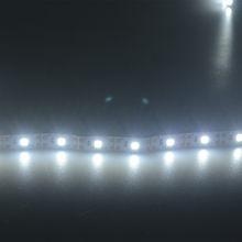 5 в 2835 30SMD/50 см белый/теплый белый/синий светодиодные полосы света бар ТВ фоновое освещение гибкие светодиодные полосы света 2,28(Китай)