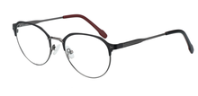 Youe shone женские очки для глаз красный стиль складные очки для чтения с зеркалом чехол(Китай)