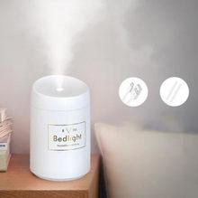 Автомобильный увлажнитель воздуха ароматерапия эфирное масло спрей очиститель воздуха для устранения запахов CD50 Q02(Китай)
