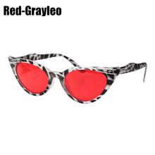 SOOLALA кошачий глаз очки для чтения женские 0,5 1,25 1,75 солнцезащитные очки для чтения очки ночного видения очки по рецепту солнцезащитные очки(Китай)