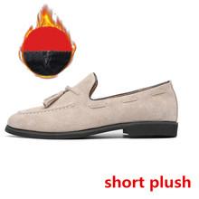 Официальная Мужская обувь; Классическое свадебное платье; Coiffeur лоферы; Мужские туфли; Sepatu; Слипоны; Pria; Брендовая обувь; Мужская офисная обув...(China)
