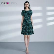 Элегантное бордовое вечернее платье Ever Pretty EP07482BD, платье-Русалка с v-образным вырезом, без рукавов, драпировка, бальное платье, вечернее плат...(Китай)