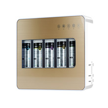 Frap кухонный очиститель фильтры для воды система замены фильтра питьевой ультрафильтрационной системы под раковина столешницы фильтрации(Китай)