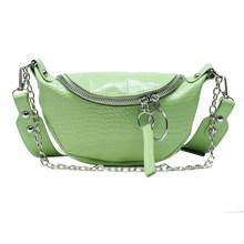 Горячая Распродажа, сумки, классические, нежные, текстура, женские, с принтом камня, поясная сумка, искусственная кожа, поясная сумка на плеч...(Китай)