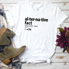 Повседневная Обычная футболка с буквенным принтом, эстетические мягкие футболки для девочек, Harajuku, футболка, дропшиппинг, альтернативный ф...(Китай)