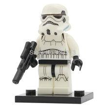 Звездные войны одна фигура Луки Джордж Лукас Snoke Maz Kanata Han Solo Sith argance строительные блоки набор моделей кирпичи игрушки Legoing(Китай)