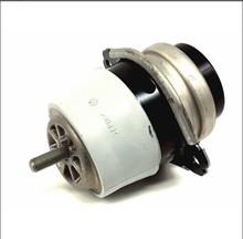 Крепление Двигателя 4,2 л 8 цилиндровый дизельный BTR опора двигателя для Audi Q7 7L8199131B левая = правая(Китай)