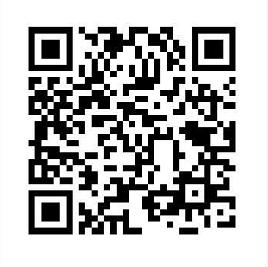 石头村:新用户用电脑和手机1分钟免费赚1元秒到支付宝!插图1