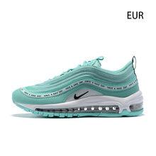 Кроссовки для бега для женщин, спортивные уличные кроссовки, удобные дышащие, Max 97-5(Китай)