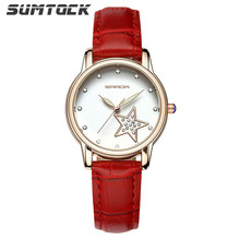 SYNOKE роскошные женские часы 2020 наручные часы для женщин 39 S браслет 50 м водонепроницаемые часы на запястье ремешок kol saati kad n(Китай)