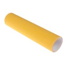 Профессиональный ПВХ скейтборд песок бумага перфорированная палубная ручка лента Griptape скейт скутер стикер песок бумага 1 шт(Китай)