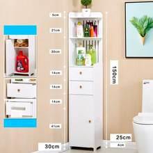 Salle Bain Vanitorio Mobile Per La Casa Mueble Ba O De Furniture Armario Banheiro Mobile Bagno Vanity полка для ванной комнаты(Китай)