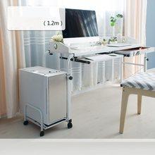 Schreibtisch Tafelkleed подставка для ноутбука Portatil Lap кровать для офиса Escritorio Tisch ноутбук Mesa регулируемый стол компьютерный учебный стол(Китай)