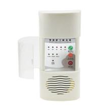 1 шт. озоновый генератор, дезодорирующий очиститель воздуха, перезаряжаемый холодильник, очиститель воздуха, маленький космический чистый ...(Китай)