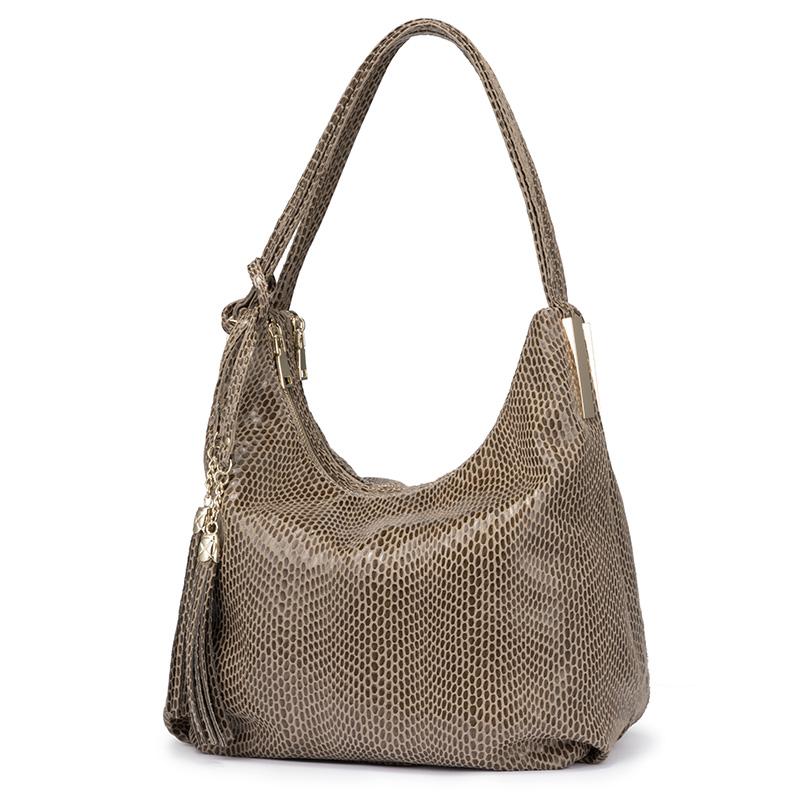 REALER женская сумка через плечо, женская большая сумка-хобо, роскошная сумка с верхней ручкой для дам, сумка-тоут из искусственной кожи с кисто...(Китай)