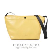Новая Женская поясная Сумка Многофункциональная поясная нагрудная Сумка Женская поясная сумка через плечо женские сумки-мессенджеры(Китай)