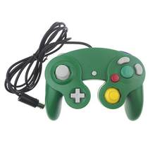 L + R беспроводной игровой контроллер Pro Joy-Con для консоли Nintendo Switch геймпад игровой контроллер Joy Pad(Китай)