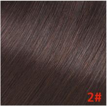 MQYQ 13*4 парики с фронтальным кружевом перуанские кудрявые прямые парики из натуральных волос на шнурках для черных женщин грубые парики с фро...(Китай)
