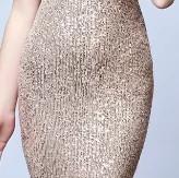 Это Yiiya платье для выпускного вечера 2020 с лямкой на шее Кепки рукав Для женщин Платья для вечеринок K037 элегантное платье размера плюс Vestidos De ...(Китай)