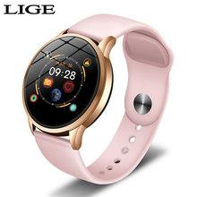 Новые модные цифровые часы для женщин, спортивные мужские часы, электронные светодиодный наручные часы для мужчин и женщин, женские наручны...(Китай)