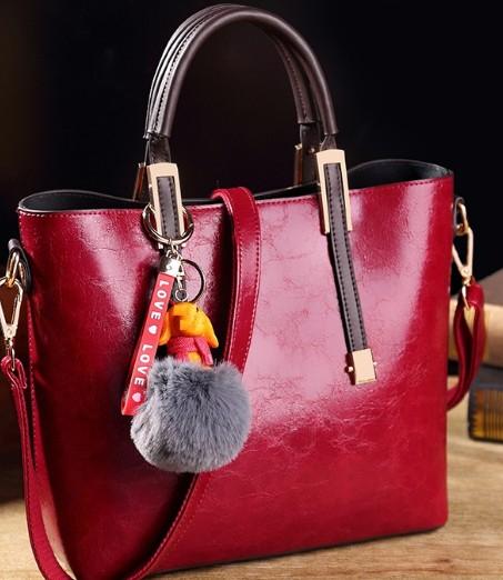 Женская сумка-мессенджер из натуральной кожи, сумка-тоут от известного бренда, женские сумки на плечо, женские сумки из кожи аллигатора, сум...(Китай)