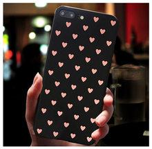 3D рельефный чехол для телефона с цветочным рисунком для huawei P Smart Plus 2020 2020 P Smart Z PSmart чехол Чехол из термополиуретана и силикона для huawei P Smart(Китай)