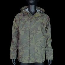 BlackGunpowder тактическая легкая жесткая оболочка для улицы куртка- (CZ85 Camo) XL(Китай)