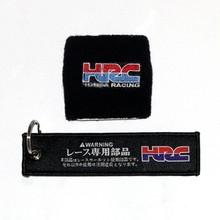 Мотоциклетный Носок, крышка резервуара для Honda CBR600RR CBR600 RR 600RR, мотоциклетный CBR, передняя жидкость, масло, тормоз, клатч, резервуар, носки(Китай)