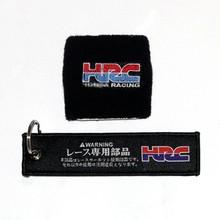 Мотоциклетные носки CBR для Honda CBR1000RR CBR1000 RR 1000RR(Китай)