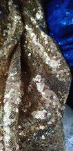 Платье для выпускного вечера DX284 It's Yiiya, расшитое блестками ТРАПЕЦИЕВИДНОЕ ПЛАТЬЕ С Открытой Спиной размера плюс, Vestidos De Gala, мини-Выпускные п...(China)
