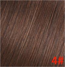 LS волосы 360 кружевных фронтальных париков перуанские объемные волнистые парики шнурка человеческие волосы парики для черных женщин грубая ...(Китай)