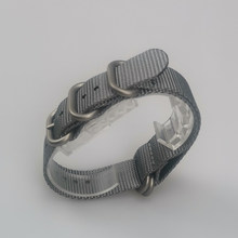 Автоматический ремешок для часов STEELDIVE, 20 мм, сменный ремешок для часов 22 мм, механические часы, браслеты 20/22 мм, ремешки для часов(Китай)