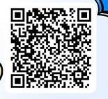 虾米快讯:今日新出高价转发点击一次0.5,能撸个5元。插图