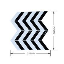 3D Наклейка на стену в виде фонаря, мозаика, кухонная плитка, кирпичи, Декор для дома, виниловые самоклеящиеся обои 250x213 мм, 1 шт., рукоделие(Китай)