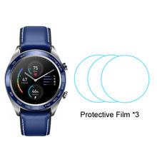 Huawei Honor Watch Dream керамические Смарт-часы для лица NFC gps 5 АТМ водонепроницаемый трекер сердечного ритма трекер сна работает 7 дней(Китай)
