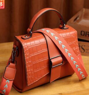 Роскошная сумка, женские сумки из натуральной кожи, женские сумки через плечо, женская сумка, маленькая Вместительная женская сумка на плеч...(Китай)