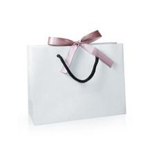 Высококачественные коробки, очаровательное кольцо, серьги, браслет, ожерелье, ювелирная защитная коробка, гарантия, Подарочная сумка, аксес...(Китай)