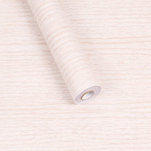 45 см * 10 м/рулон Древесины самоклеющиеся обои ПВХ водонепроницаемая пленка Спальня украшение обои продается в рулоне(Китай)
