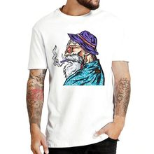 Футболка Super Saiyan Dragonball Z Dbz Son, футболка «Goku», Vegeta, Мужская футболка для мальчиков, Прямая поставка(Китай)