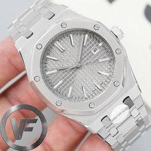 Роскошные брендовые высококачественные мужские часы с керамическим ободком, механические мужские часы s AAA с автоматическим перемещением, ...(Китай)