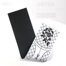 Онлайн знаменитостей скейт доска песок бумага 120*25 см электрическая доска сактеборд абразивная бумага скутер крейсер Griptape Лонгборд наклейк...(Китай)