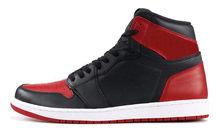 Мужская баскетбольная обувь 1 High OG 1s NRG хамелеоны тени Белый Черный Носок 3 Bred Chicagos Royal женские и мужские кроссовки спортивные кроссовки(Китай)